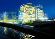 Soutěž o zájezd do Štrasburku!