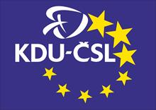 Akreditace novinářů na vyhlašování výsledků voleb do EP