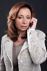 Mgr. Monika Pálková