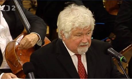 slavnostní projev k narozeninám KDU ČSL   Petr Pithart   projev k 80. narozeninám Václava Havla slavnostní projev k narozeninám